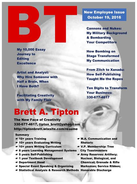 rigzone post resume 100 rigzone jobs post resume the man who