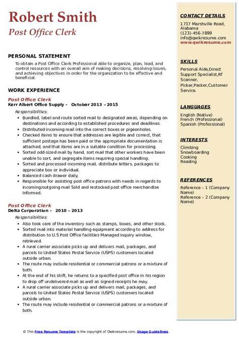 post a resume hr consultancy what is servlet application
