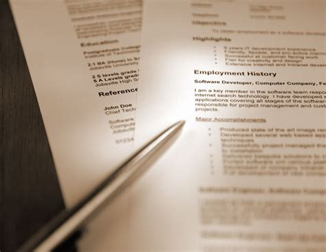job resume upload post upload a resume indeed job seeker support