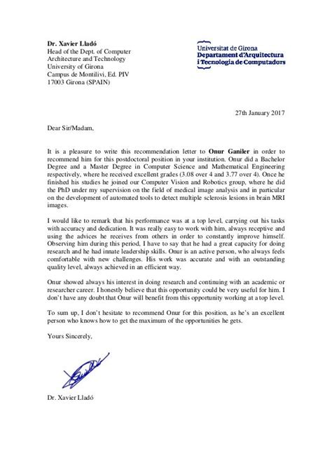 Resume CV Cover Letter  cover letter example of a teacher with a