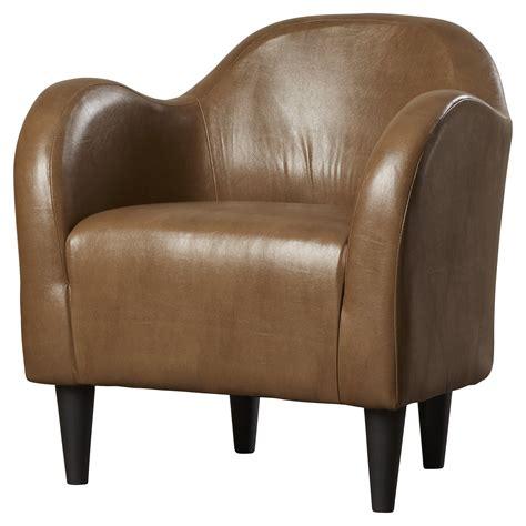 Potts Barrel Chair
