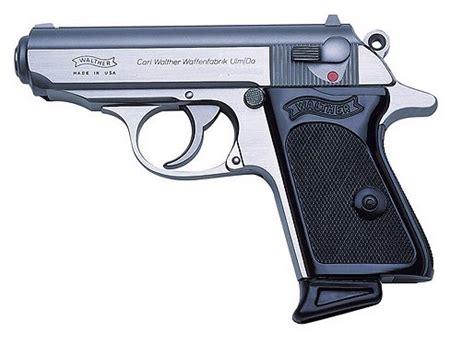 Buds-Guns Ppk Buds Gun.