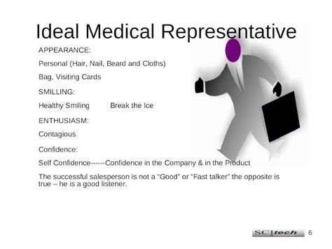 resume format soft skills trainer resume ixiplay free resume samples