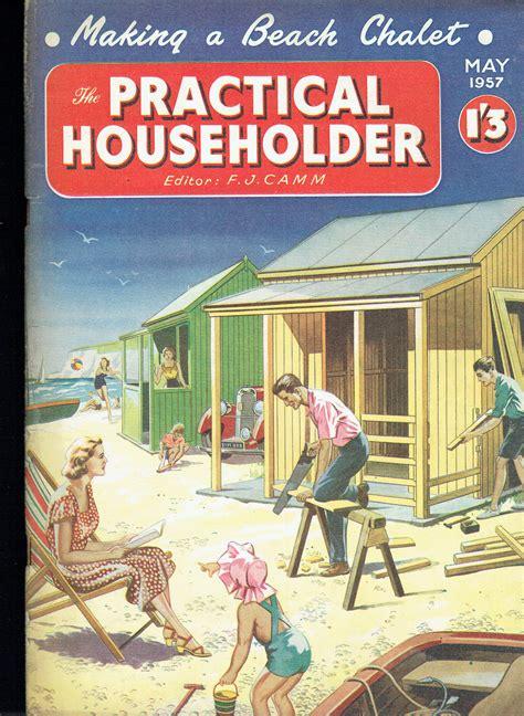 Practical Woodworking Magazine Uk