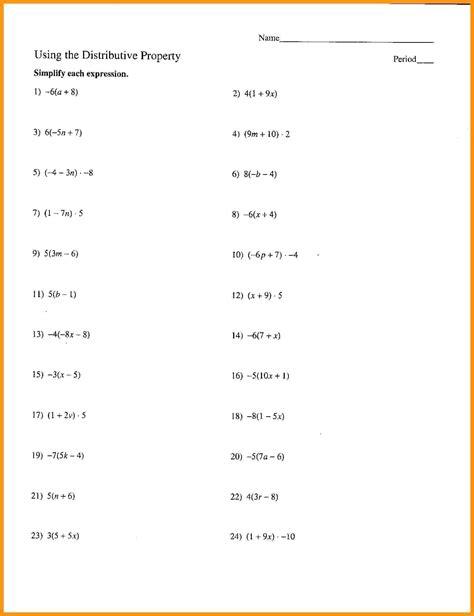 practice math grade 11