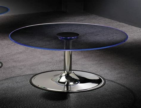 Pradyoth End Table