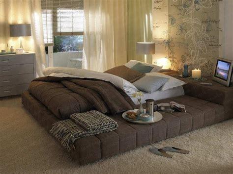 Praktische Schlafzimmermöbel