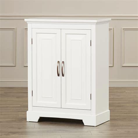 Prater 26 W x 32 H Cabinet