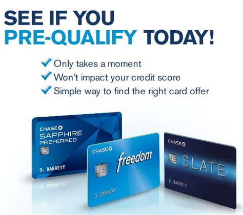 Pre qualified credit cards canada kiwibank business credit cards pre qualified credit cards canada view your pre approved pre qualified credit card offers reheart Images