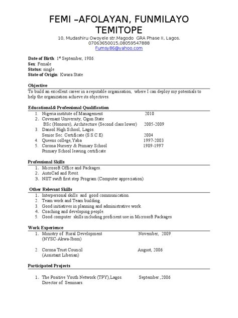 preferred resume group reviews the resume group reviews virtren