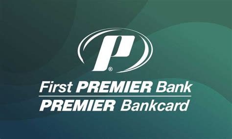 Credit Card Account Access Site Premier Bank Card Online Home