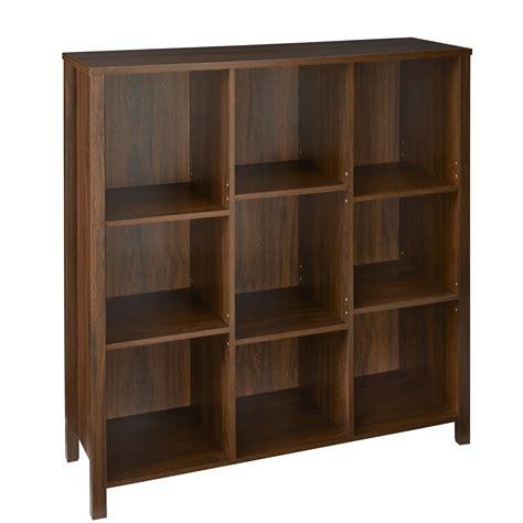 Premium Cube Unit Bookcase