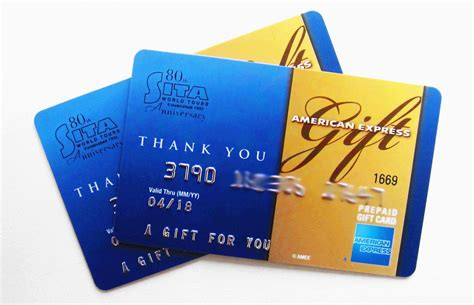 Prepaid Business Credit Card With Rewards American Express Credit Cards Rewards Travel And