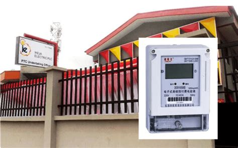 Prepaid Business Credit Cards Canada Apply Online For Business Credit Cards Bmo