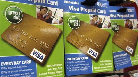 Prepaid Business Credit Cards Canada Prepaid Cards Canadaca