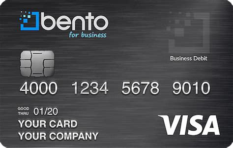 Prepaid Business Credit Cards Canada Prepaid Credit Cards Money Guide Ireland