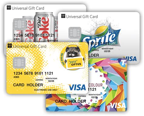 Prepaid Business Credit Cards Canada Prepaid Visa Gift Cards Offered In Canada
