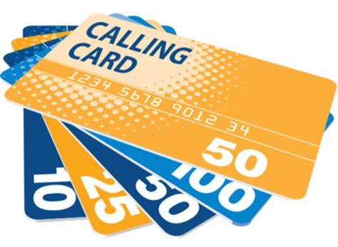 Prepaid Credit Card Japan Calling Cards Phone Cards Prepaid Phone Card Prepaid
