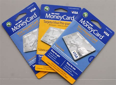 Prepaid Credit Card Without Id Debit Card Wikipedia