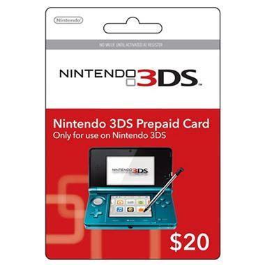 Prepaid Credit Card Japan Nintendo Prepaid Card For Japan Amazon