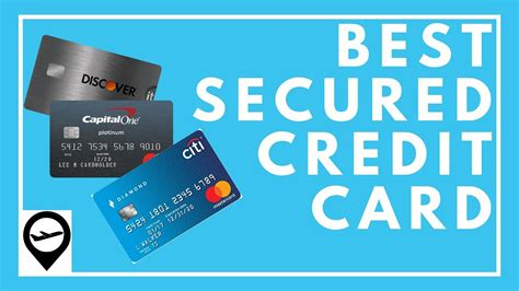 Prepaid Credit Card Without Id Prepaid Card Compare Credit Card Offers At Creditcards