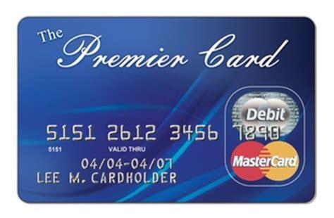 Prepaid Credit Card Japan Stored Value Card Wikipedia
