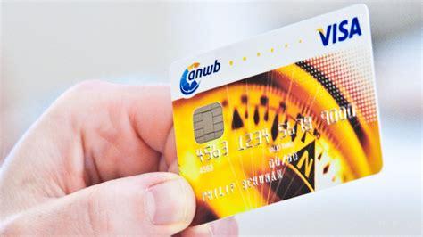 Anwb Credit Card Limiet Prepaid Creditcard Aanvragen Welke Kaart Is De Beste