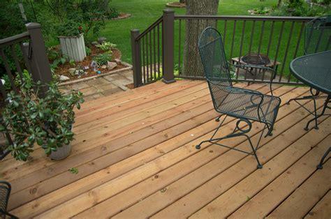 Pressure Wood Uses