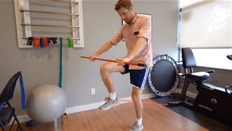 preventing hip flexor injuries images workplace south