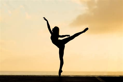 preventing hip flexor injuries in dancers on dancing