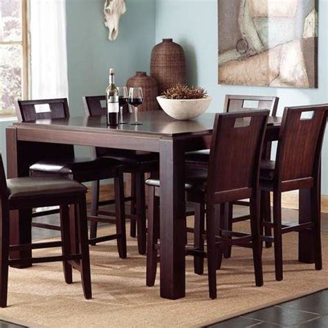 Prewitt Coffee Table