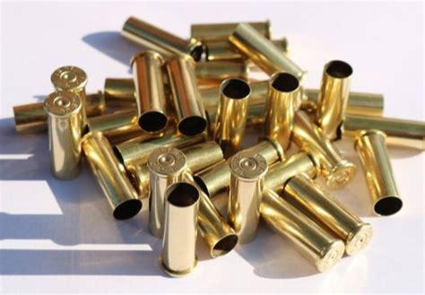 Brass Price Of Brass Per Pound In Canada.