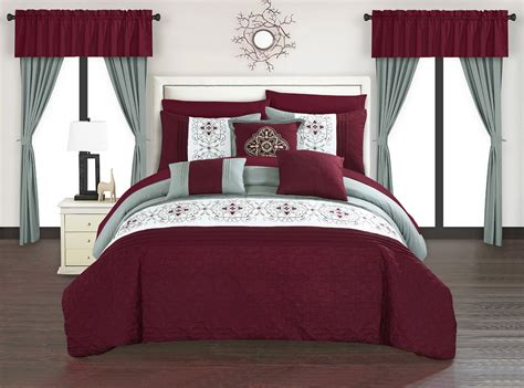 Price Of Bed Set