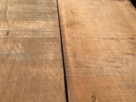 Price Of Cherry Wood