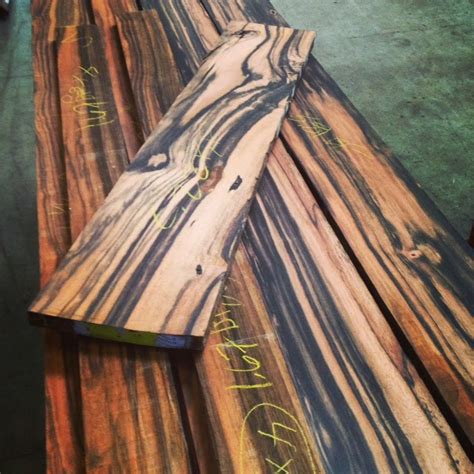 Price Of Ebony Wood