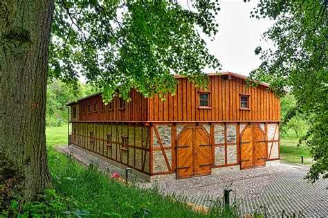 Price To Build A Shed