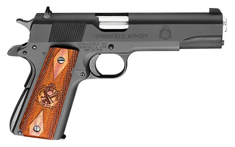 Vortex Prices On Springfield Armory 45 Cal Pistols.