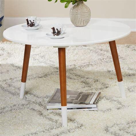 Prichard Coffee Table
