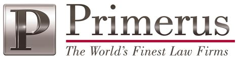 Law Firms Fresno Primerus Top Law Firms Worldwide O Primerus The Finest