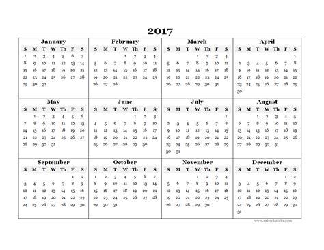 photo calendar creator online free