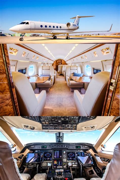 Corporate Lawyer In Indianapolis Private Jets For Sale Executive Corporate Gulfstream