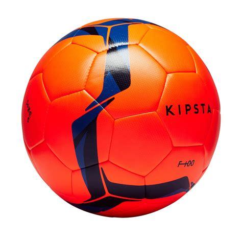 Prix D Un Ballon D Eau Chaude