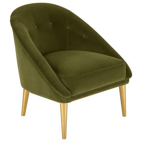 Priya Barrel Chair