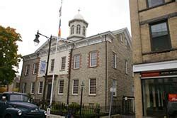 Consumer Protection Lawyer Greenville Sc Probate Court Info For New York County New York Bankrupcty