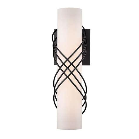 Probst 1-Light Vanity Light