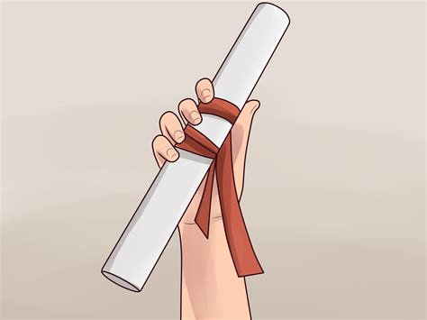 Process Analyst Work Profile How To Become A Business Analyst Business Analyst Salary
