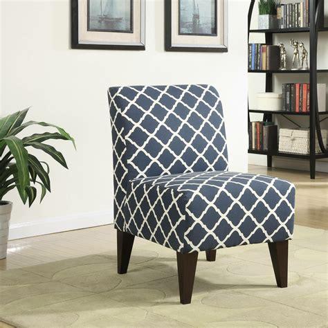Proctor Slipper Chair