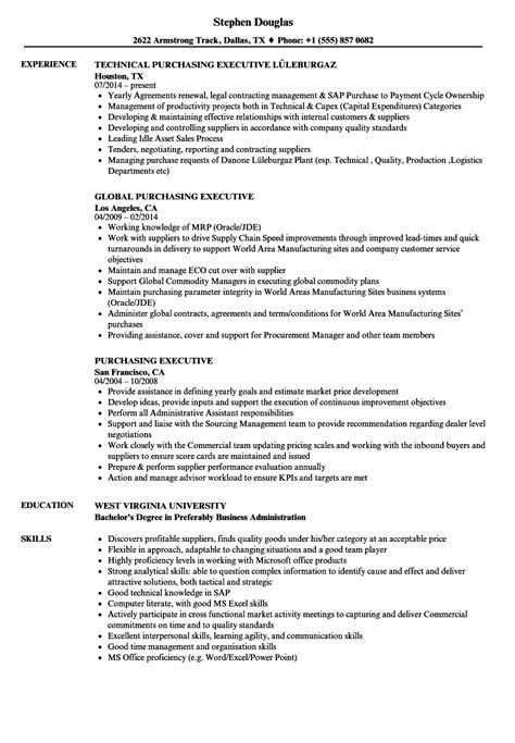 procurement resume examples cook resume cook resume skills resume