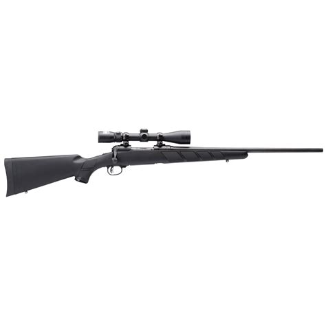 Savage-Arms Product Upc For Savage Arms Trophy 111 Rifle.