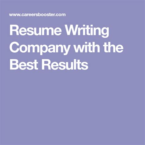 Best professional resume writing services sacramento